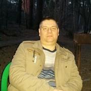 Александр Шелехов on My World.
