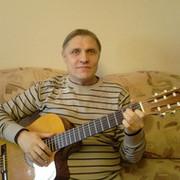 Александр Шихов on My World.