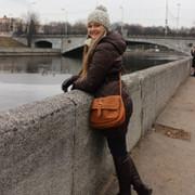 Маришка Александрова on My World.