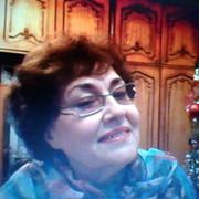 Татьяна Щуклина (Полякова) on My World.