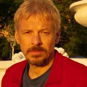 Вячеслав Ковалёв on My World.