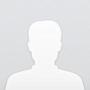 Сергей Огеенко on My World.