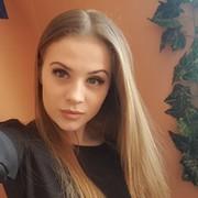 •°•Валентина Олеговна•°• on My World.