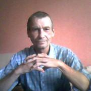 Александр Стрельченко on My World.