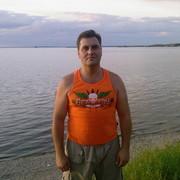 Олег Леонтьев on My World.