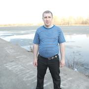 Александр Новобранец on My World.
