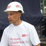 Александр Ураков on My World.