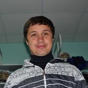 Сергей Бочкарёв on My World.