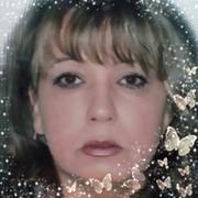 Светлана Кобенек on My World.