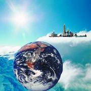 !Svetoch Pokrov on My World.