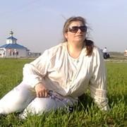 Татьяна Пирогова on My World.