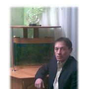 Тагир Нурутдинов on My World.