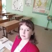 Татьяна Федоровна Кабанцова on My World.