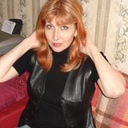 Татьяна Симонова on My World.