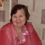 Валентина Таралова on My World.