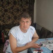 Евгений Егоров on My World.