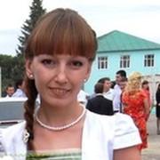 porno-rossiya-konchil-vnutr