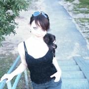 Татьяна Миронова on My World.