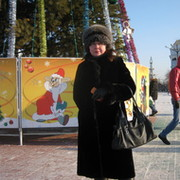 татьяна ))))))))) on My World.