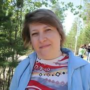 Наталья Теплякова on My World.
