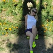 Олеся Дмитриева on My World.
