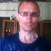 Анатолий Супранович on My World.