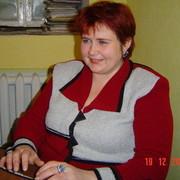 Виктория Викторовна on My World.
