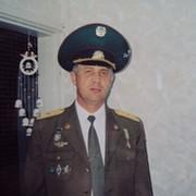Александр Туржанов on My World.