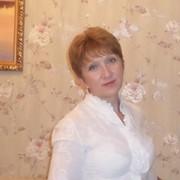 Наталья Бяковская on My World.