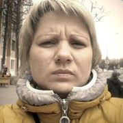 Кристина Устьянцева on My World.