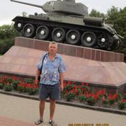 Валерий Мищенко on My World.