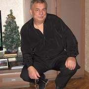 Василий Игнатьев on My World.