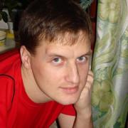 Василий Гордов on My World.