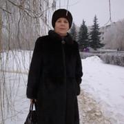 Варвара Стеблецова (Петрова) on My World.