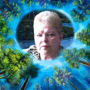 Вера Ковалькова (Игнатенко) on My World.