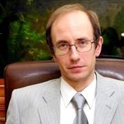 Владислав Галушко on My World.