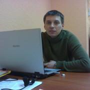 Алексей Волошин on My World.