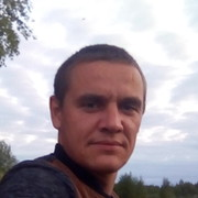 Владимир Русичь on My World.