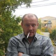 Владимир Щербаков on My World.