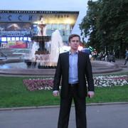 Вячеслав Зюзько on My World.