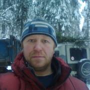 Олег Соенен on My World.