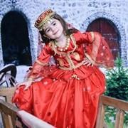 Эльмира Бабаева on My World.