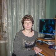 Юлия Сивакова on My World.