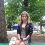 Юлия Иконникова on My World.
