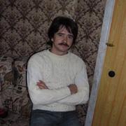 Алексей Зерцов on My World.