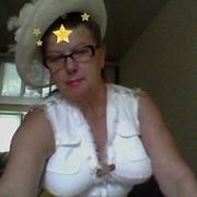 Valentina Zvereva-Barbi on My World.