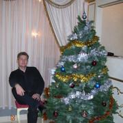 Валерий Шишкин on My World.